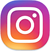 Get More Hair Instagram Logo